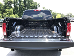 2018 Ram 1500 Crew Cab 4x2,  Pickup #181402 - photo 15