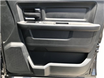 2018 Ram 1500 Crew Cab 4x2,  Pickup #181402 - photo 17
