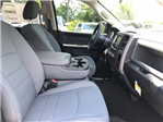 2018 Ram 1500 Crew Cab 4x2,  Pickup #181402 - photo 18