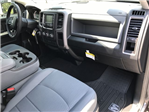 2018 Ram 1500 Crew Cab 4x2,  Pickup #181402 - photo 19