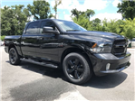 2018 Ram 1500 Crew Cab 4x2,  Pickup #181402 - photo 4