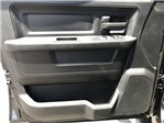 2018 Ram 1500 Crew Cab 4x2,  Pickup #181402 - photo 21