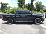 2018 Ram 1500 Crew Cab 4x2,  Pickup #181402 - photo 3