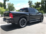 2018 Ram 1500 Crew Cab 4x2,  Pickup #181402 - photo 2
