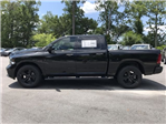 2018 Ram 1500 Crew Cab 4x2,  Pickup #181402 - photo 7