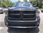 2018 Ram 1500 Crew Cab 4x2,  Pickup #181402 - photo 9