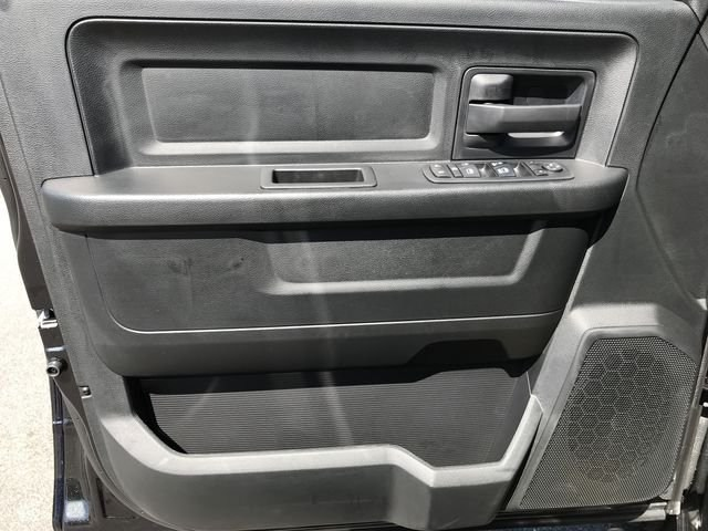 2018 Ram 1500 Crew Cab 4x2,  Pickup #181432 - photo 20