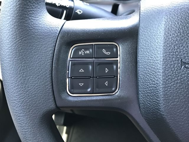 2018 Ram 1500 Crew Cab 4x2,  Pickup #181432 - photo 31