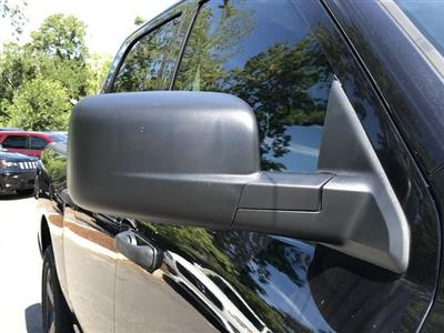 2018 Ram 1500 Crew Cab 4x2,  Pickup #181432 - photo 14