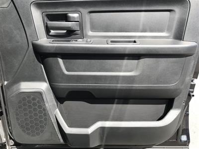 2018 Ram 1500 Crew Cab 4x2,  Pickup #181432 - photo 16