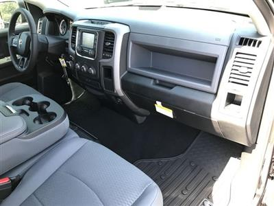 2018 Ram 1500 Crew Cab 4x2,  Pickup #181432 - photo 18