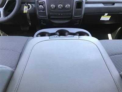 2018 Ram 1500 Crew Cab 4x2,  Pickup #181432 - photo 27
