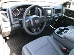 2018 Ram 1500 Crew Cab 4x2,  Pickup #181432 - photo 19