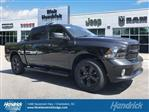 2018 Ram 1500 Crew Cab 4x2,  Pickup #181432 - photo 1
