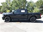 2018 Ram 1500 Crew Cab 4x2,  Pickup #181432 - photo 7