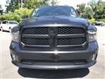 2018 Ram 1500 Crew Cab 4x2,  Pickup #181432 - photo 9