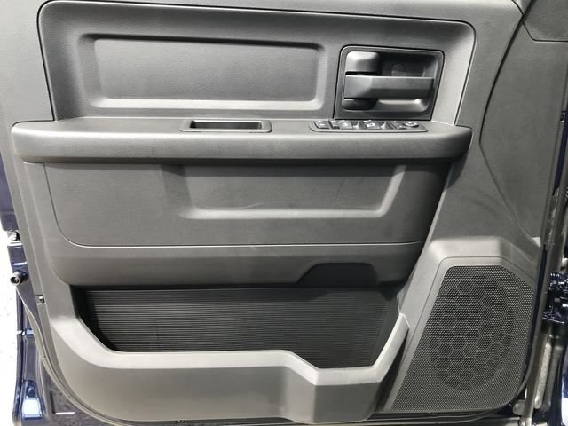 2018 Ram 2500 Crew Cab 4x4,  Pickup #181667 - photo 21