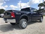 2018 Ram 2500 Crew Cab 4x4,  Pickup #181667 - photo 1
