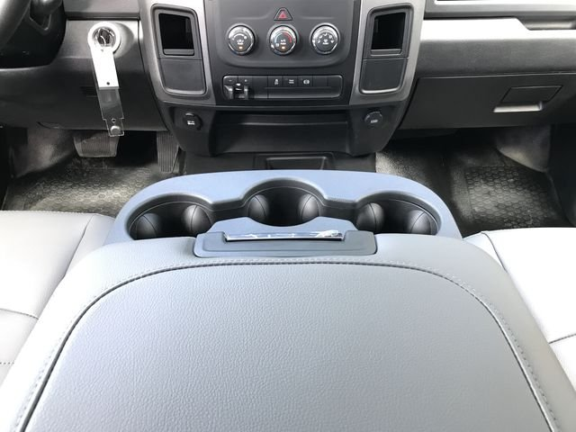 2018 Ram 3500 Crew Cab DRW 4x4,  Pickup #181737 - photo 27