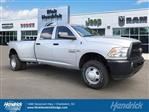 2018 Ram 3500 Crew Cab DRW 4x4,  Pickup #181737 - photo 1