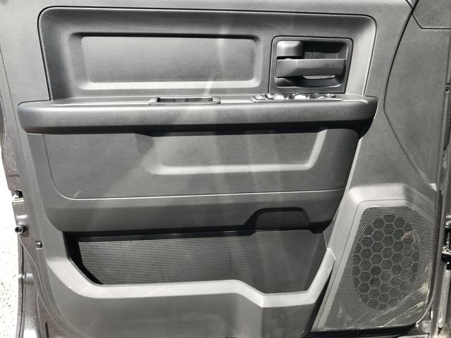 2018 Ram 2500 Crew Cab 4x4,  Pickup #181749 - photo 20
