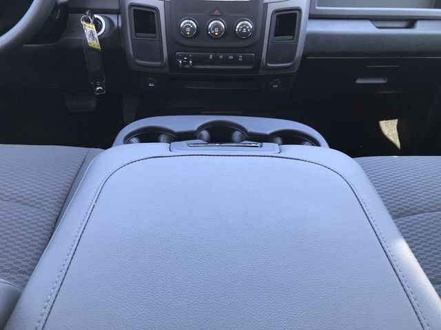 2018 Ram 2500 Crew Cab 4x4,  Pickup #181749 - photo 27