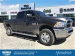 2018 Ram 2500 Crew Cab 4x4,  Pickup #181749 - photo 1