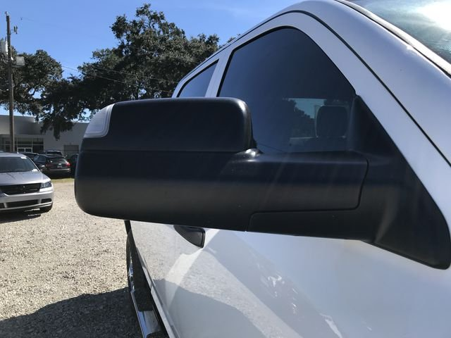 2018 Ram 2500 Crew Cab 4x4,  Pickup #181802 - photo 14