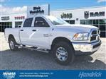 2018 Ram 2500 Crew Cab 4x4,  Pickup #181802 - photo 1