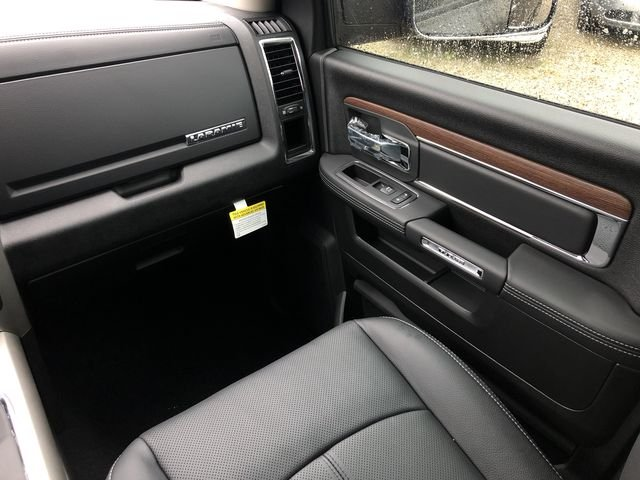 2018 Ram 2500 Crew Cab 4x4,  Pickup #181922 - photo 25