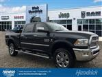 2018 Ram 2500 Crew Cab 4x4,  Pickup #181922 - photo 1