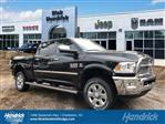 2018 Ram 2500 Crew Cab 4x4,  Pickup #181929 - photo 1