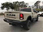 2018 Ram 2500 Crew Cab 4x4,  Pickup #181952 - photo 1