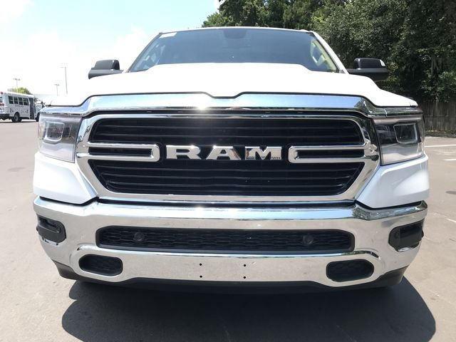 2019 Ram 1500 Crew Cab 4x4,  Pickup #190008 - photo 9