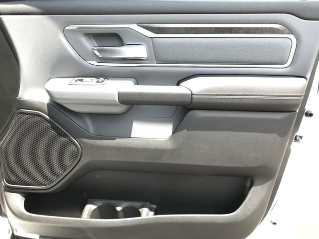 2019 Ram 1500 Crew Cab 4x4,  Pickup #190008 - photo 17