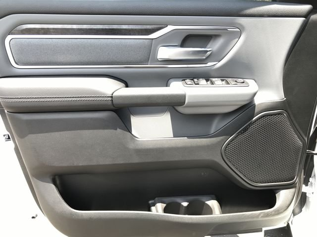 2019 Ram 1500 Crew Cab 4x4,  Pickup #190008 - photo 21