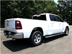 2019 Ram 1500 Crew Cab 4x4,  Pickup #190008 - photo 1