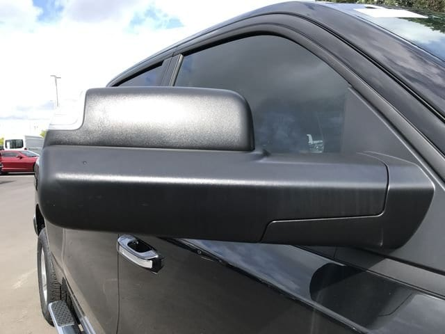 2019 Ram 1500 Crew Cab 4x4,  Pickup #190026 - photo 14