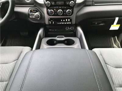 2019 Ram 1500 Crew Cab 4x4,  Pickup #190026 - photo 28