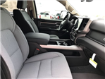2019 Ram 1500 Crew Cab 4x4,  Pickup #190026 - photo 18