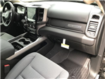 2019 Ram 1500 Crew Cab 4x4,  Pickup #190026 - photo 19