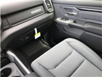 2019 Ram 1500 Crew Cab 4x4,  Pickup #190026 - photo 26