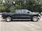 2019 Ram 1500 Crew Cab 4x4,  Pickup #190026 - photo 4