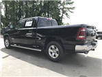 2019 Ram 1500 Crew Cab 4x4,  Pickup #190026 - photo 6