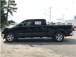 2019 Ram 1500 Crew Cab 4x4,  Pickup #190026 - photo 7