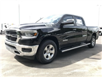 2019 Ram 1500 Crew Cab 4x4,  Pickup #190026 - photo 8