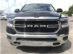 2019 Ram 1500 Crew Cab 4x4,  Pickup #190026 - photo 9