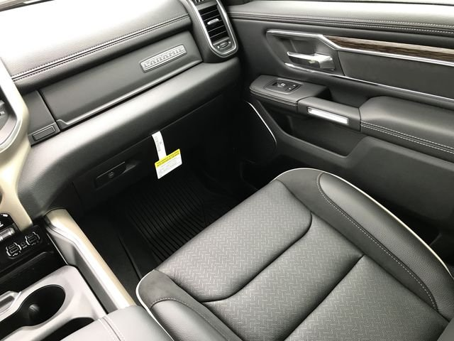 2019 Ram 1500 Crew Cab 4x4,  Pickup #190029 - photo 26