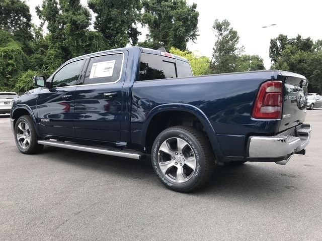 2019 Ram 1500 Crew Cab 4x4,  Pickup #190029 - photo 6