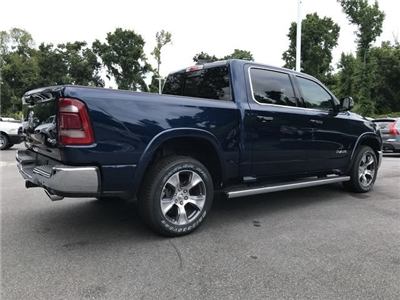 2019 Ram 1500 Crew Cab 4x4,  Pickup #190029 - photo 2